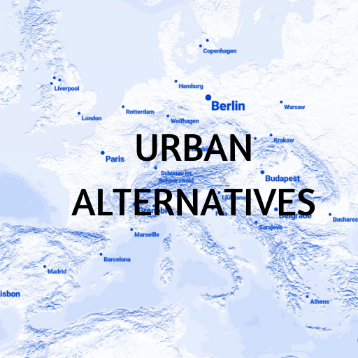 Urban Alternatives