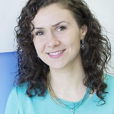 Suzana Carp