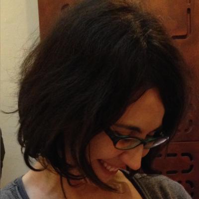 Sara Saleri