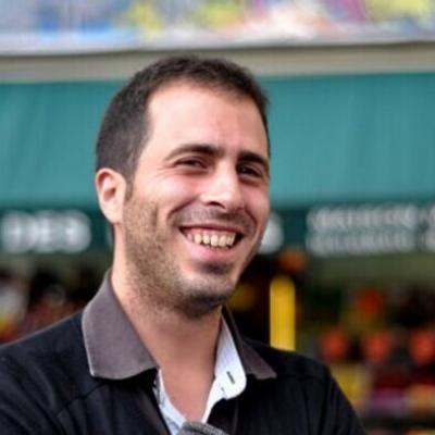 Alessandro Valera