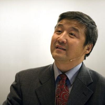 Wang Hui