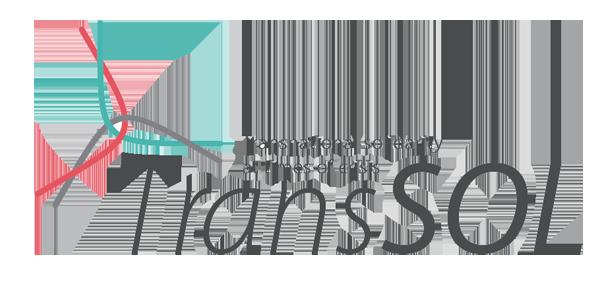 TransSOL