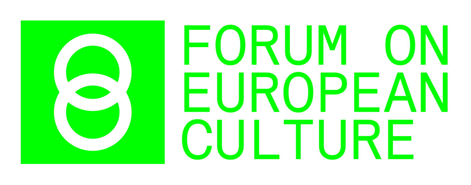 Council Forum on European Democracy