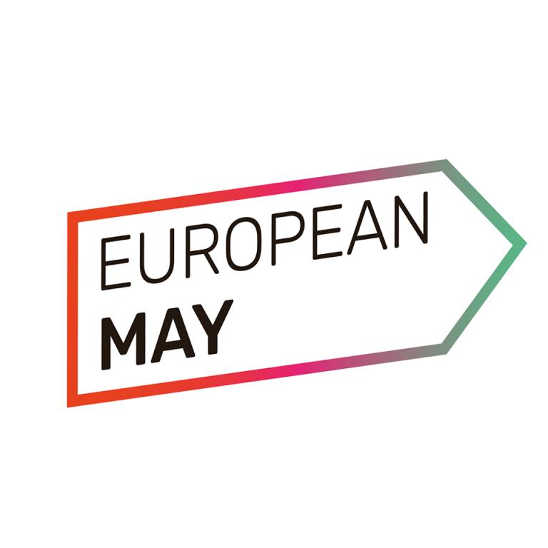European May