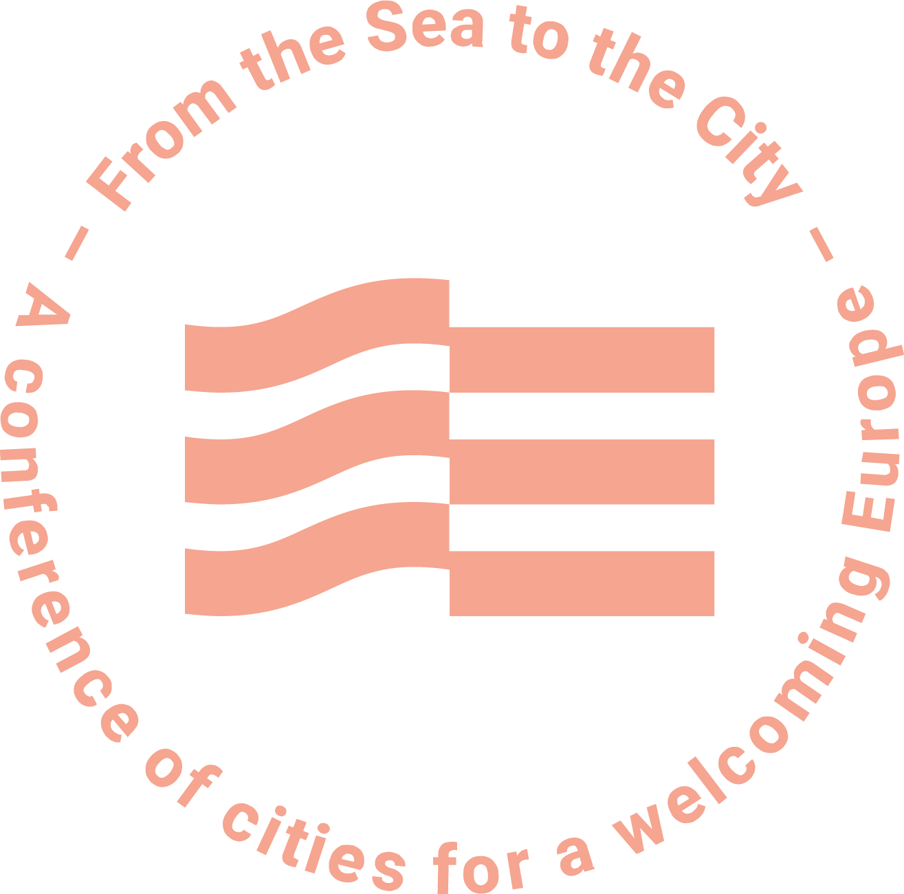 From Sea to City